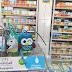 Pessoenses correm para farmácias em busca de máscaras e álcool em gel; médico vê exagero