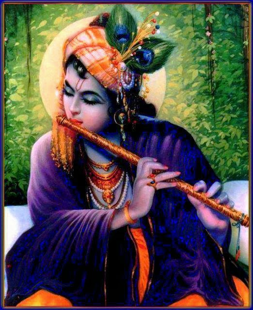 lord krishna flute music mp3 free download