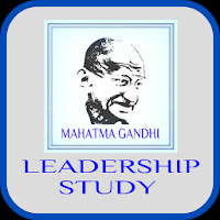 Gandhi Leadership Study Apk Download for Android