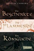 https://www.carlsen.de/jugendbuecher/epub/die-sieben-koenigreiche-die-sieben-koenigreiche-gesamtausgabe-die-beschenkte-die-flammende-die-koenigliche/70311