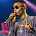 See How Much Wizkid's Shirt At #wizkidtheconcert Costs : ₦1,332,000 (photos)