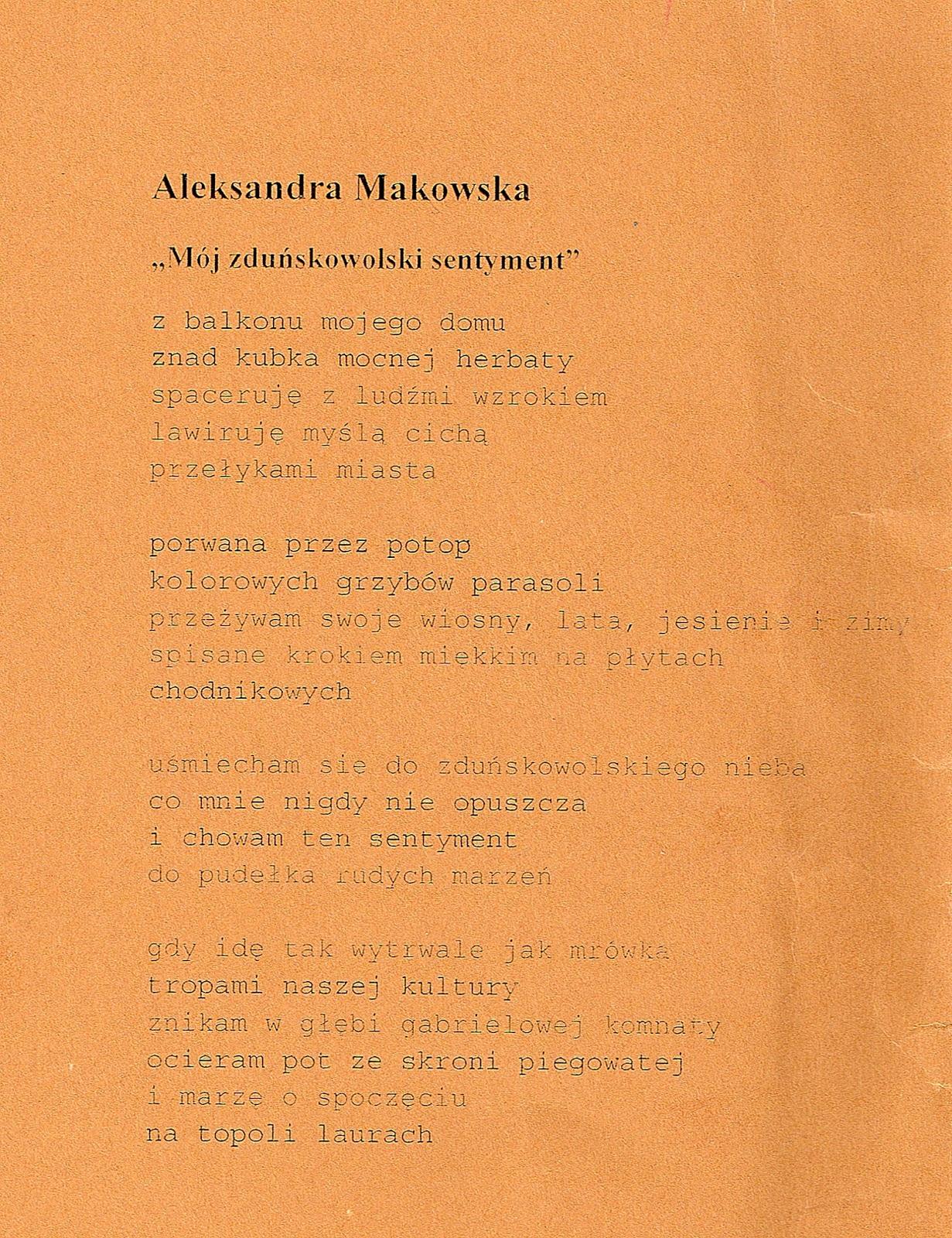 Muzeum Historii Miasta Zduńska Wola Blog Mój Zduńskowolski