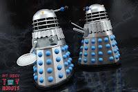 History of the Daleks #05 27