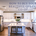 Buying A Queens, NY Co-op