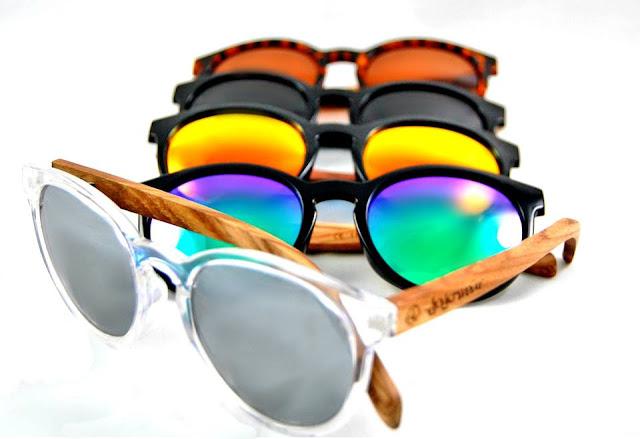 gafas-sol-modernas-1