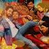 Shubh Mangal Zyada Saavdhan Full Movie Leaked Online by TamilRockers
