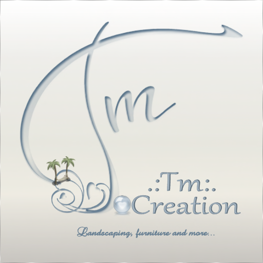 [[ .:Tm:.Creation ]]