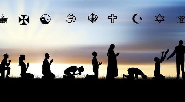 FEJA, ka qenë ose është e Mirë apo e Keqe për njerëzimin?