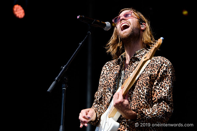 Darcys at Riverfest Elora on Saturday, August 17, 2019 Photo by John Ordean at One In Ten Words oneintenwords.com toronto indie alternative live music blog concert photography pictures photos nikon d750 camera yyz photographer summer music festival guelph elora ontario