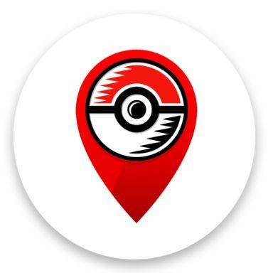 Poke Radar - Pokemon Go