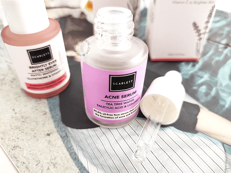 review-scarlett-acne-serum-dan-brightly-ever-after-serum-southskin
