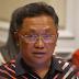 Perpaduan umat tidak relevan pada masa ini, melainkan serah jawatan PM kepada UMNO kata pemimpin Umno