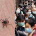 Tick-Borne virus emerges in China, 67 people infected, 7 dead
