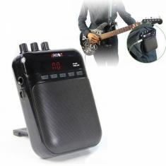 http://www.banggood.com/AROMA-AG-3M-Portable-Charging-Mini-Guitar-Amplifier-Black-p-954057.html?p=1X1204877567201411SZ