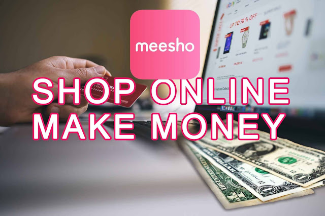 How To Earn Money Online Without Any Investment (India) - Shop Online Earn Unlimited money - Shukra Tech