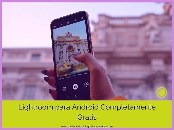 adobe-lightroom-descargar-gratis-android