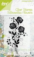 http://zielonekoty.pl/pl/p/Stempel-Joy-Kwiaty/3524