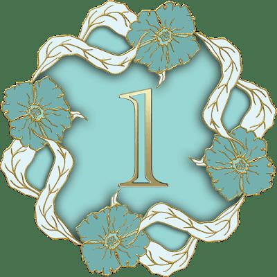 Pemikiran Ekonomi Khalifah Pertama Abu Bakar Ash-Shiddiq (632-634)