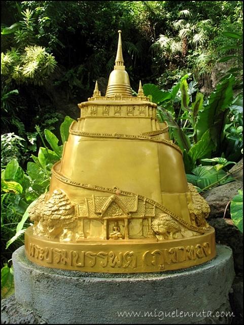Wat-Saket-Golden-Mount-Bangkok-Tailandia_4
