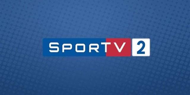 SporTV 2 Ao Vivo - Assistir SporTV 2 Online Grátis HD