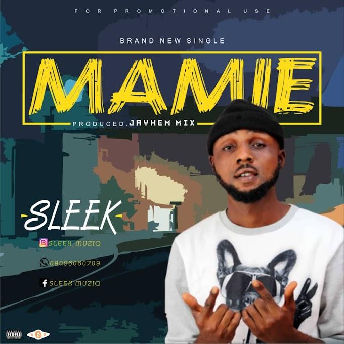 [Music] Sleek_Mamie.mp3