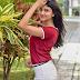 23 साल की यह सुपर हॉट मॉडल जल्द करना चाहती है बॉलीवुड में एंट्री, देखें तस्वीरें