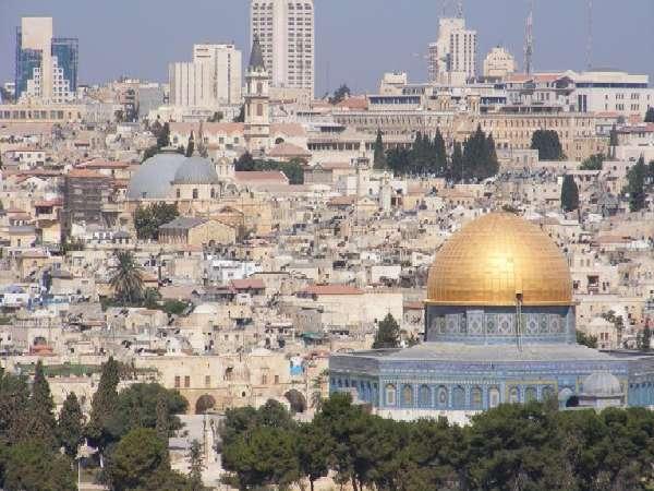 Unesco calificó a Israel de