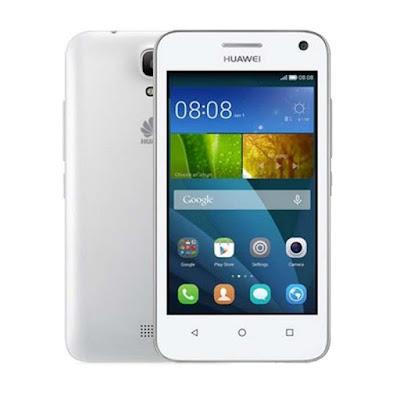 سعر و مواصفات هاتف جوال Huawei Y3C هواوي واي 3 سي في السواق
