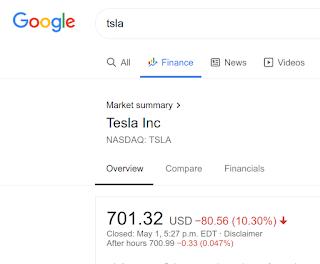 tesla-stock-may-01-2020.png