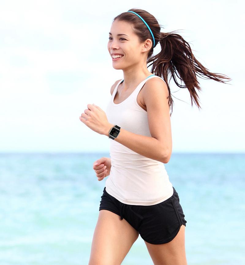 Easy tips for healthier living