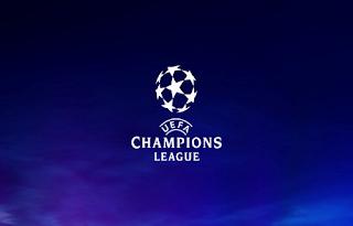 UEFA Champions League Eutelsat 7A/7B Biss Key 12 February 2019