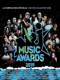 NRJ Music Awards 2019 CD3