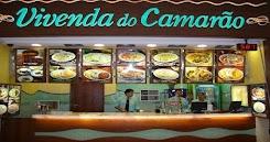 Vivenda do Camarão abre vagas para diversos cargos Sem Experiência no Rio de Janeiro