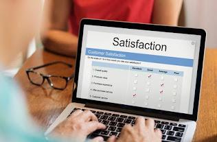 9 Tips Untuk Meraih Kepuasan Pelanggan