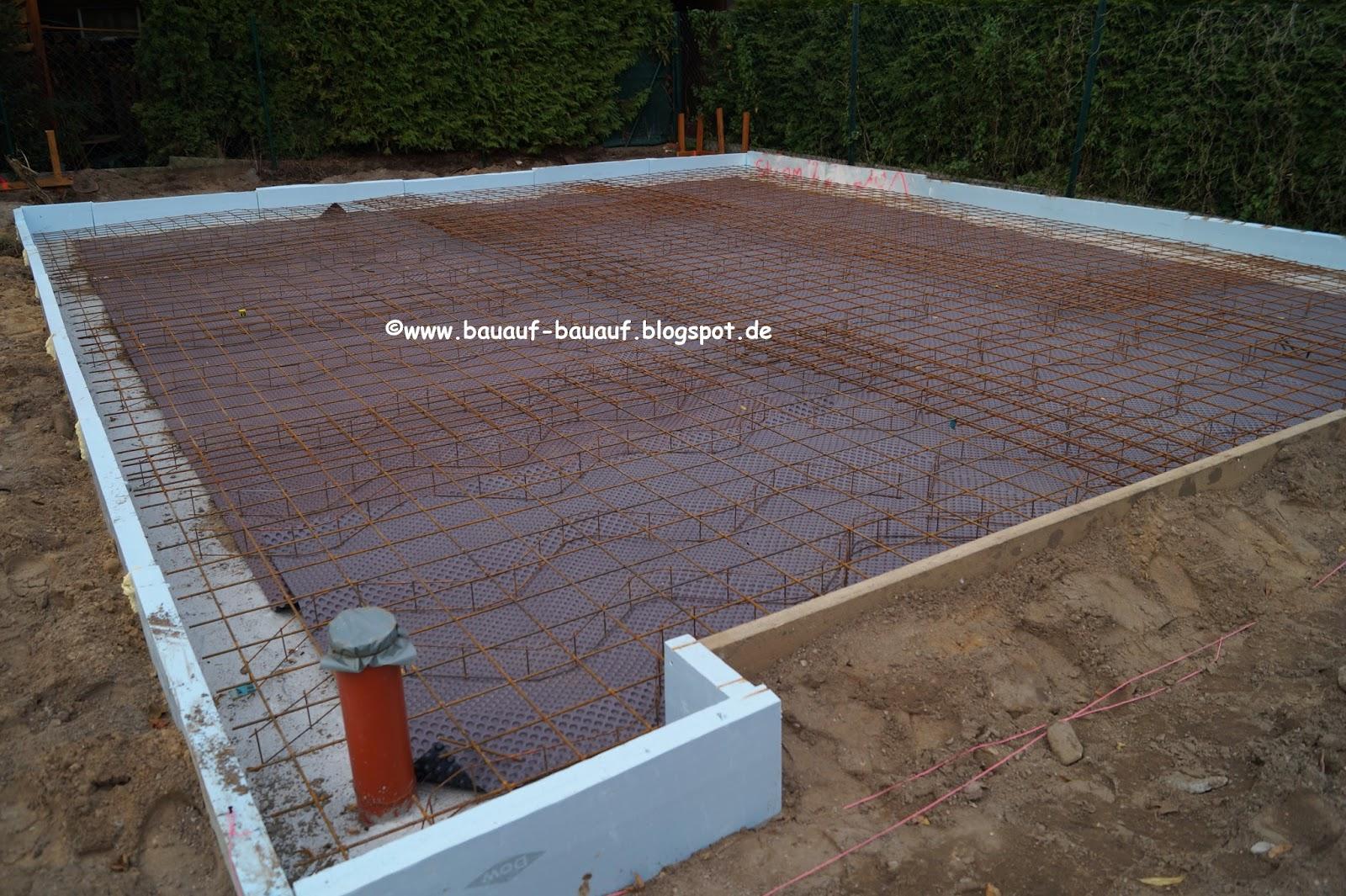 m rkische heide m rkischer sand hemigs bauen in m rkisch oderland baustelleninspektion. Black Bedroom Furniture Sets. Home Design Ideas