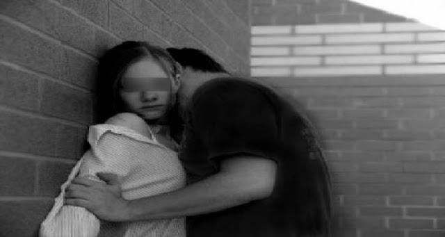 حادثة يندى لها الجبينك:شفهما والدهما القعيد اثناء ممارسة الرذيلة.. ستصدم من ردة فعلهما!! فوق الجريمة جريمة اخرى..