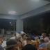 Matan a tres personas y hieren a una durante toque de queda en Barahona
