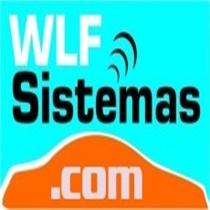 Ouvir agora Rádio WLFSistemas - Web rádio - São Luís / MA