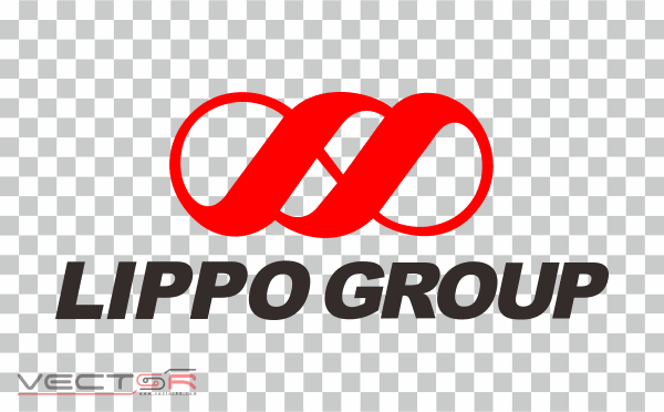 Lippo Group Logo - Download .PNG (Portable Network Graphics) Transparent Images