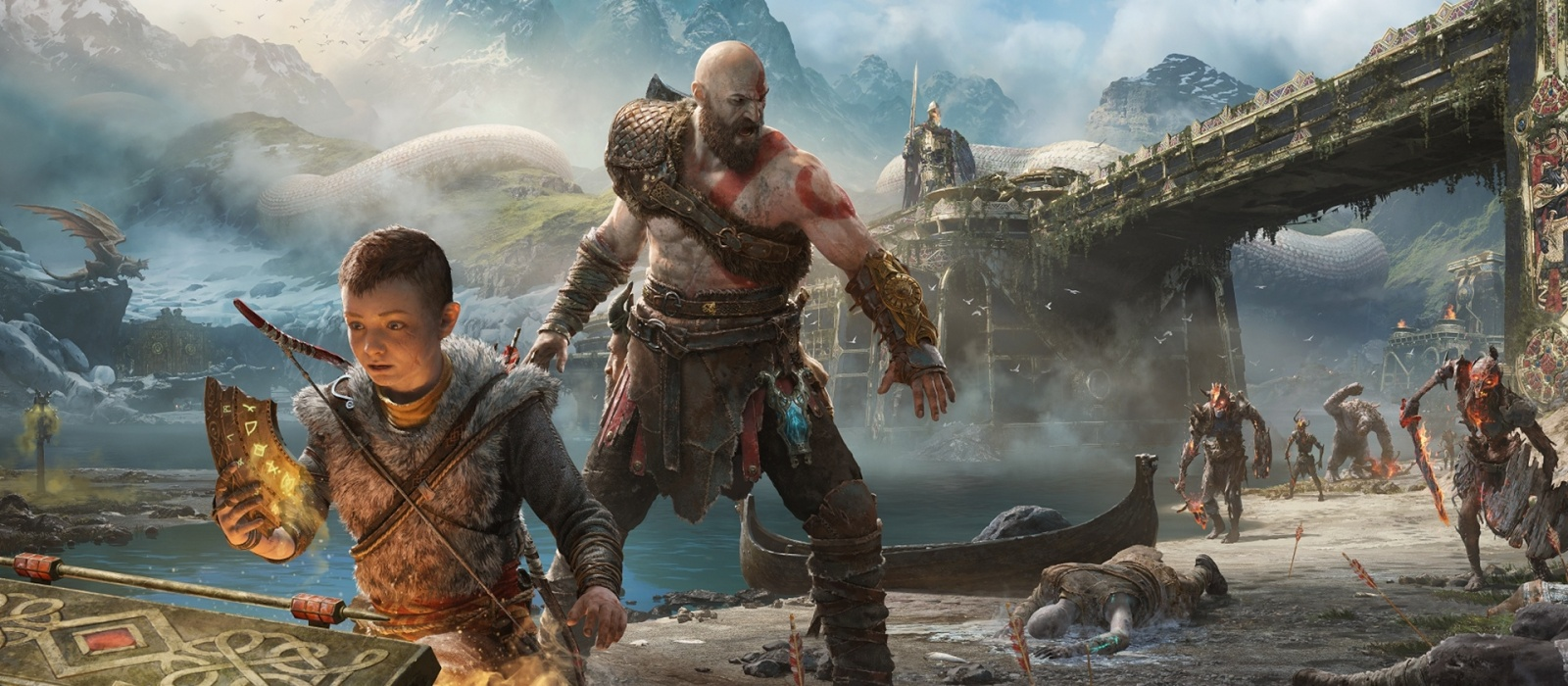 Sony will continue to expand its in-house game studio list