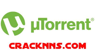 uTorrent3.5.5.45271.0