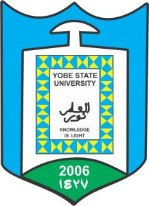 YSU's 2nd Batch Predegree Admission List 2018/2019 :Out