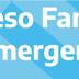 Desde el viernes se cobra el ingreso familiar de emergencia