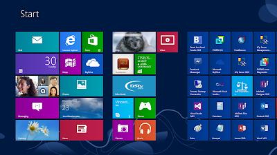 """<img src=""""https://1.bp.blogspot.com/-Cu36F9LInPQ/VGN7RgWLJFI/AAAAAAAADH0/RTlO6sOfeCY/s1600/Windows-8-desktop-tiles-metro.png"""" alt=""""Dynamic Desktop Windows 8 Theme for Xp"""" />"""