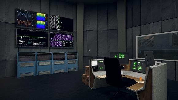 signal-simulator-pc-screenshot-www.ovagames.com-2