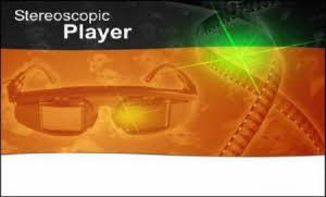 Stereoscopic Player 2.1.3 Download