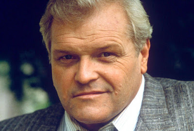 Brian dennehy death cause