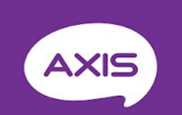 Cara Mengunci Pulsa AXIS Agar Tidak Dipotong Oleh Operator