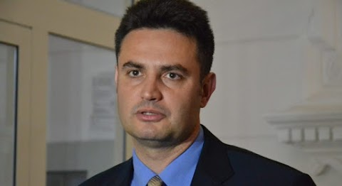 Megdöbbentő dolgot mondott a Budapesten erőszakoló afgánról a hódmezővásárhelyi pszichopata polgármester