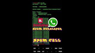 bot spam whatsapp termux